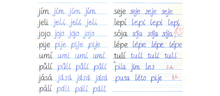 Comenia Script v praxi (zdroj detepe.sk)